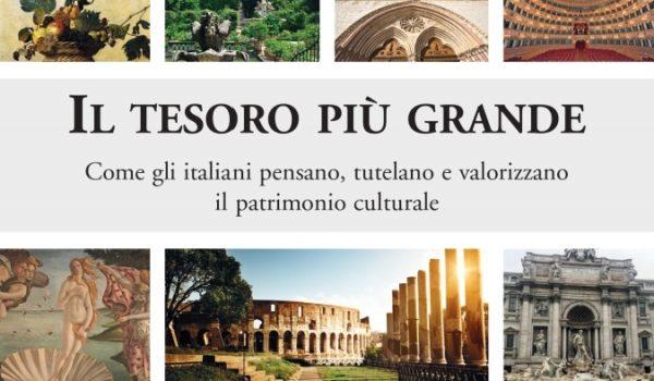 Invito_ProgrammaPOMPEI__page-0001 11