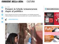 corriere_stella_schola