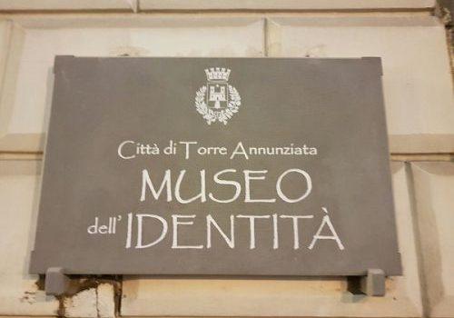 museo-della-memoria-500x375
