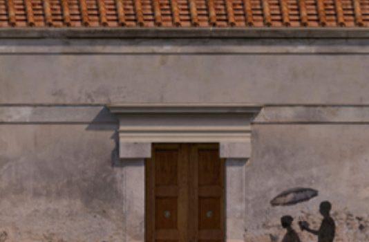 pompei_grand_palais