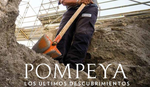 pompeya_hng