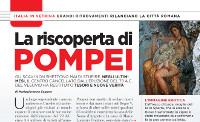 riscoperta_pompei