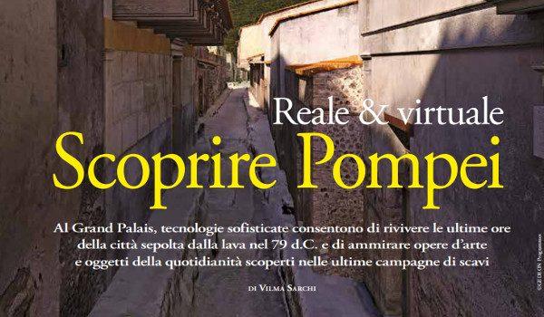 scoprire_pompei