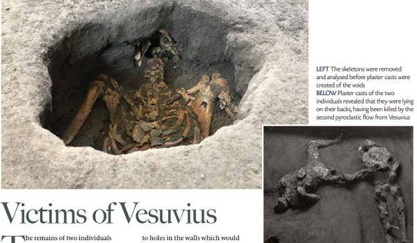 victims_of_vesuvius